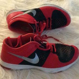 💞NIKE💞athletic shoes
